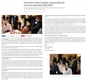 2014 11 26 Intervista