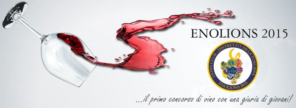 EnoLions 2015